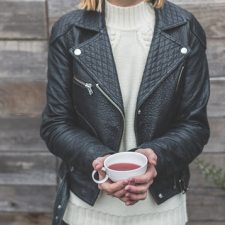 Expert Tips for Buying a Leather Jacket