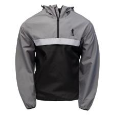 Trendy Functional Sports Jacket for Men
