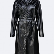 Things To Think About Before Choosing A Raincoat For Women