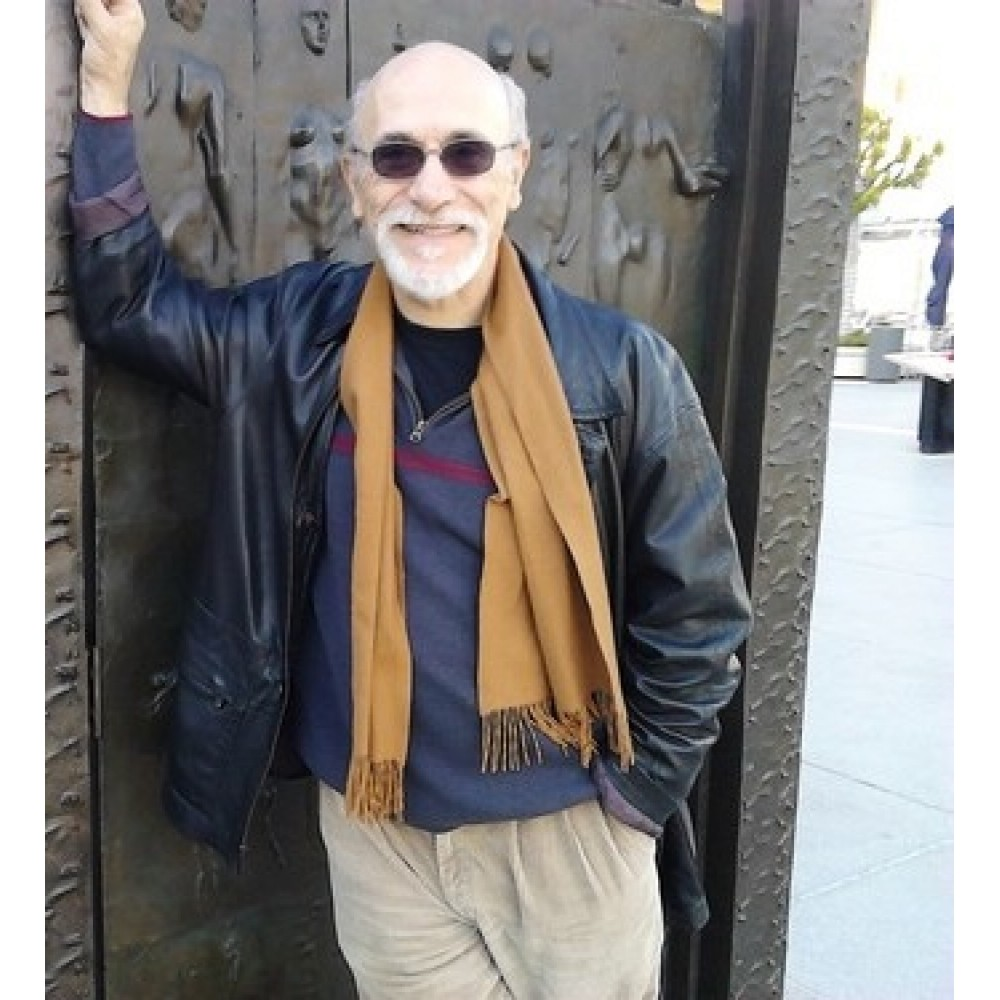 tony amendola the curse of la llorona movie leather jacket