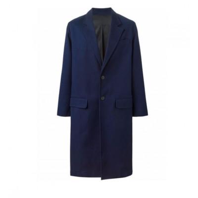 Fantastic Beasts Redmayne Newt Scamander Eddie long Coat   Movies Costumes Coats