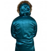 Empirial Death Troper jacket For sale