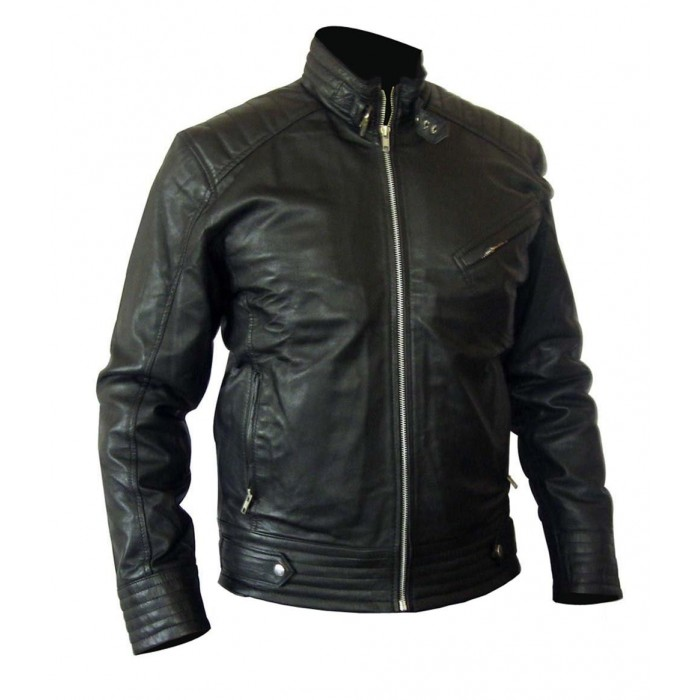Discount motorcycle jackets from top brands are on sale at RevZilla. Get the best discount motorcycle jacket deals on all new gear.