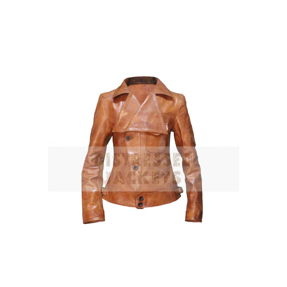 f273fa681c0 Buy New Design Womens Leather jacket