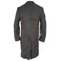 Fast and Furious 7 Jason Statham Wool Coat | Movies  Coats