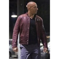 Fast and Furious 7 Vin Diesel Jacket | Movies Jackets