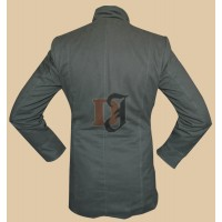 Dean Winchester Supernatural Season 7 Jacket | Cotton Jackets