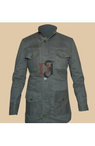 Dean Winchester Supernatural Season 7 Jacket | Cotton Jackets