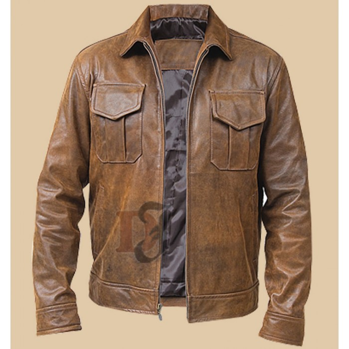 Buy Distressed Vintage Copper Classic Rub Off Brown