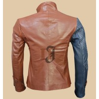 Defiance Julie Benz Amanda Rosewater Women's Leather Jacket | Stylish Jackets
