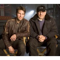 Tom Cruise War of the worlds Jacket | Superstars Leather Jackets