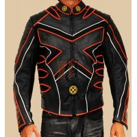 X-Men 3 The Last Stand jacket | Costumes Jackets