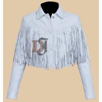 Ferris Bueller's Day Off Leather Jacket | Sloane Peterson Stylish Jacket